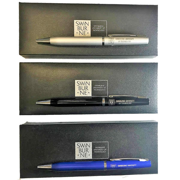 Legacy Pen with Gift Box