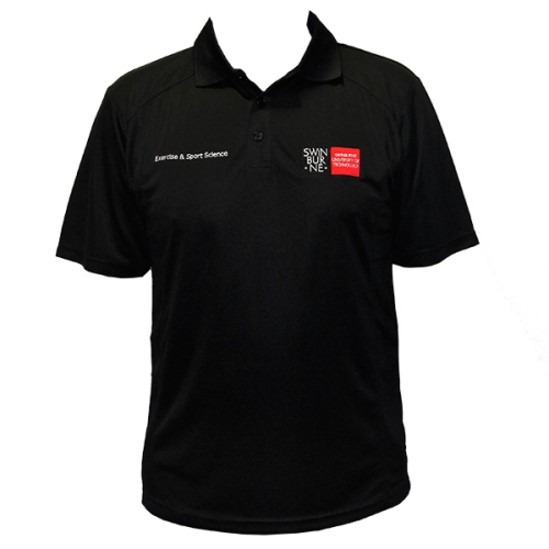 Swinburne ESS Polo - Ladies