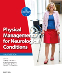 Physical Management for Neurological Conditions, Lennon