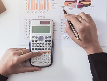 Cert IV in Accounting & Bookkeeping