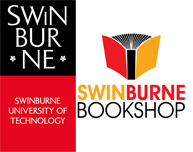 Swinburne Bookshop